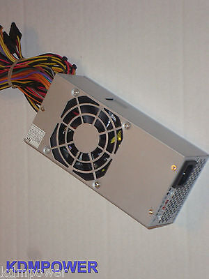 420w Replace Upgrade Hp 504966-001 Rev Power Supply Pcie ...