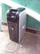 Portable Air Conditioner Aircon Ac Unit Cooling Device Heller Cranbrook Townsville City Preview