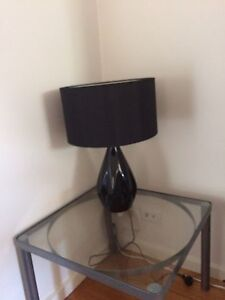 Lamp Mentone Kingston Area Preview