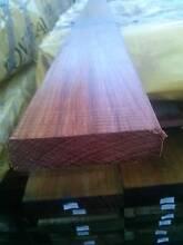New 90x22 Hardwood Decking $2.99 p/m Northcote Darebin Area Preview