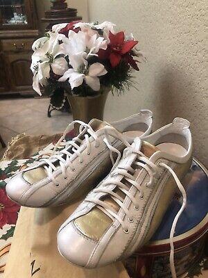 Louis-Vuitton women shoes Size 39 1/2 - 8 1/2 US
