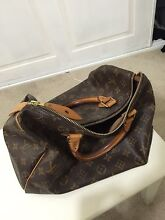 Louis Vuitton speedy 25 Ringwood Maroondah Area Preview