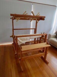 weaving loom | Gumtree Australia Free Local Classifieds
