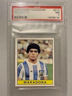 Maradona 5 Trainers4me