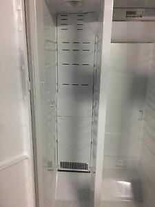Westinghouse fridge/freezer for sale Botany Botany Bay Area Preview