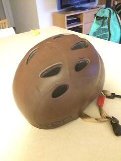 Helmet Bondi Junction Eastern Suburbs Preview