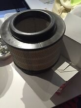 Toyota hilux air filter Trinity Park Cairns Area Preview