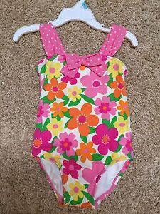 18-24m bathing suit