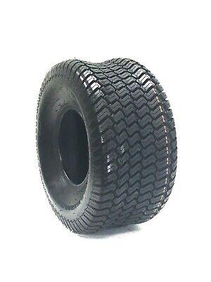 Lawn Mower Turf Tires 20X8.00-8 4 ply 20X800X8