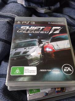 PS3 video games Moriac Surf Coast Preview