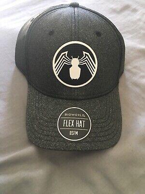 Marvel Venom - Marvel Hat