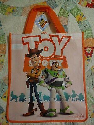 Disney Toy Story 15