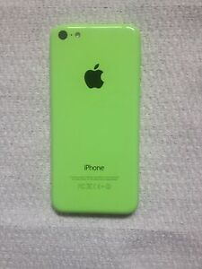 IPHONE 5 C IN MINT CONDITION(16GB)