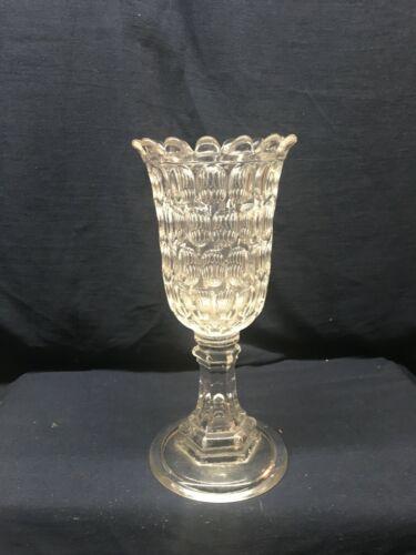 EAPG Argus Celery Vase