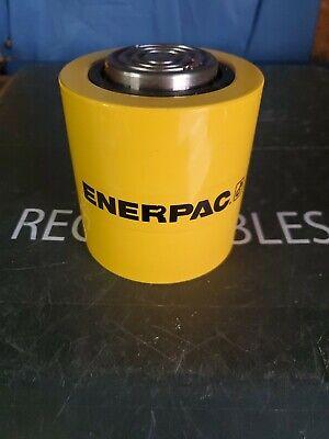 Enerpac Rcs-20120 Ton Hydraulic Cylindernew