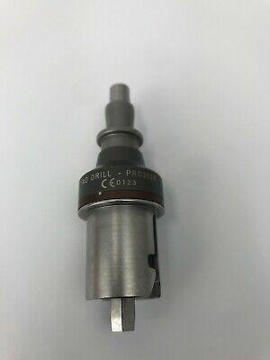 Conmed Hall Powerpro Pro2038 Ao Drill