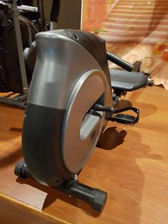 Rowing Machine – Good as new