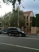SOUTH YARRA South Yarra Stonnington Area Preview
