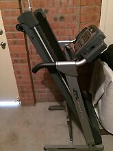GYM EQUIPMENTS FOR SALE Palmerston Gungahlin Area Preview