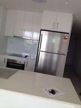 Unit for rent Darwin CBD Darwin City Preview