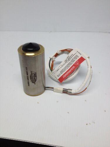 Incoe XH 1238 Cast Heater 230V 530 Watt -  NEW