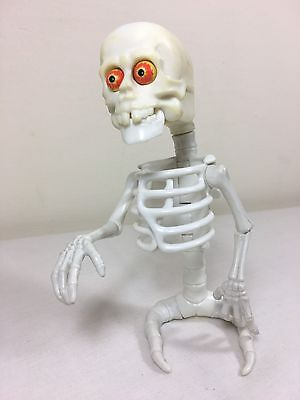 Ghostbusters  Bad To The Bone Ghost-1986 Kenner/Columbia - *Original* -selten