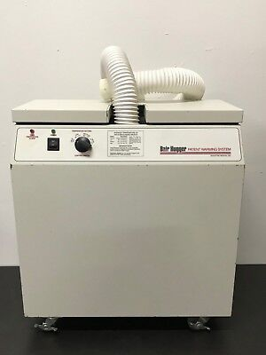 Augustine Medical Inc. 200 Pn 12023 Bair Hugger Patient Warming System