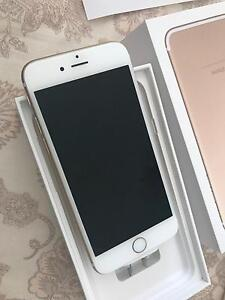 iPhone 6  perfect condition Newcastle Newcastle Area Preview