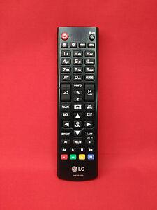COMANDO-A-DISTANZA-ORIGINALE-PER-TV-LED-FULL-HD-LG-43LH604V