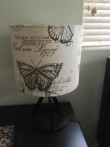 Freedom table lamp Mosman Mosman Area Preview