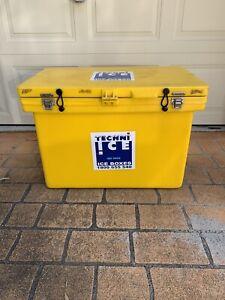 Techni Ice Box - Great for Entertaining