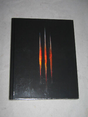 Limited Edition Strategy Guide DIABLO III 3  ~ neu! ~ Lösungsbuch + Artbook