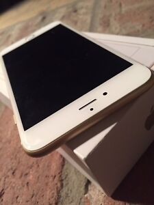 iPhone 6 Plus 10/10 - $300 Firm **