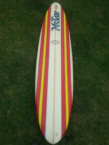 McCoy Surfboard