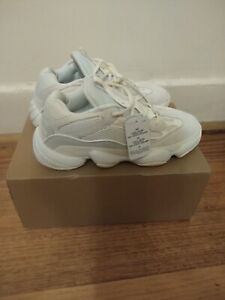 on sale 9581e 95560 yeezy 500 in Melbourne Region, VIC | Men's Shoes | Gumtree ...