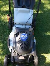 Self propelled Lawn Mower Maroochydore Maroochydore Area Preview