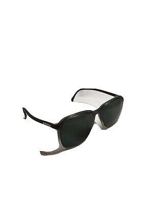 Pierre Cardin GYF Steffano 227 Sunglasses. RX Lenses. ITALY