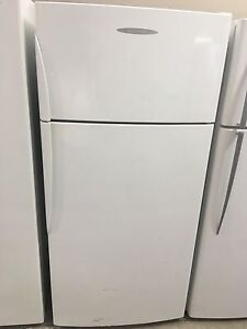 Fisher & Paykel 517Ltr Fridge/Freezer with 2 month WARRANTY Maroochydore Maroochydore Area Preview