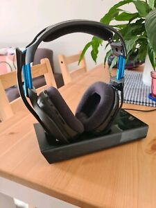 Astro A50 (not working, read discription)