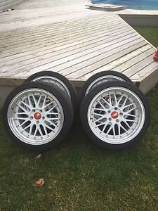 BBS LM reps 18x8