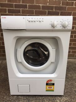 Asko 7kg Washing machine with delivery