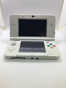 NEW 3DS TOAD EDITION À VENDRE!