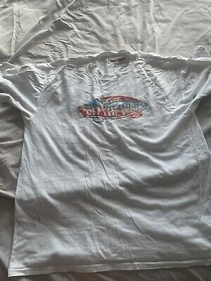 Vans T Shirt Xl