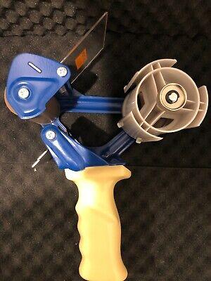 Newheavy Duty Packing Tape Gun Dispenser.