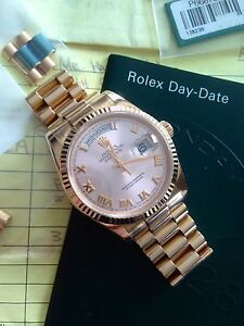 Watch collector looking  to buy watches $$$$$$$$$$$$$