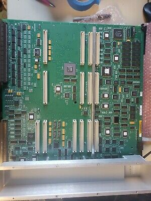 Siemens Acuson Sequoia 512 42532