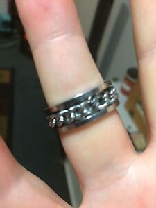 A nice ring MENS or
