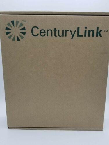 ZyXEL  CenturyLink C3000Z Modem New