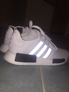 Adidas nmd Wantirna South Knox Area Preview