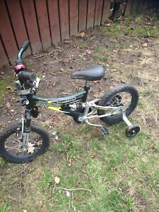 Bycicles $15 for all Oshawa